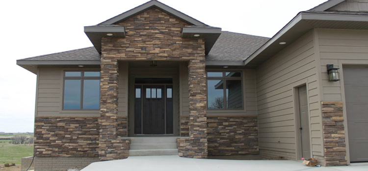 Best Sioux Falls Home Builder
